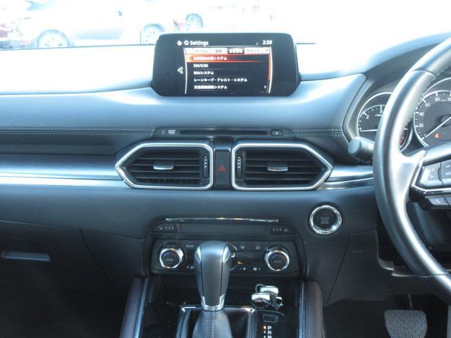 XDプロアクティブ 衝突被害軽減システム アダプティブクルーズコントロール 全周囲カメラ オートマチックハイビーム 3列シート シートヒーター バックカメラ LEDヘッドランプ ETC Bluetooth(6枚目)