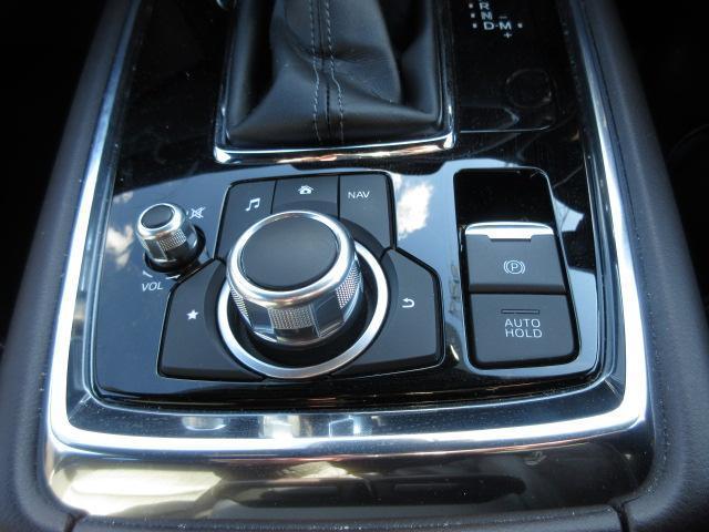 XDプロアクティブ 衝突被害軽減システム アダプティブクルーズコントロール 全周囲カメラ オートマチックハイビーム 3列シート シートヒーター バックカメラ LEDヘッドランプ ETC Bluetooth(11枚目)