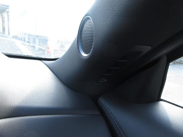 XDプロアクティブ 衝突被害軽減システム アダプティブクルーズコントロール 全周囲カメラ オートマチックハイビーム 3列シート シートヒーター バックカメラ LEDヘッドランプ ETC Bluetooth(12枚目)