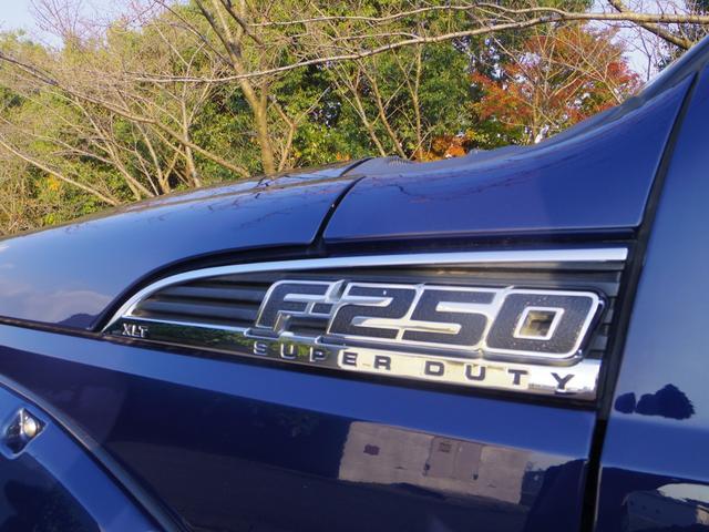 スーパーデューティ4WD 6インチリフト(11枚目)