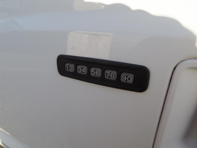 「フォード」「フォード F-250」「SUV・クロカン」「岐阜県」の中古車13