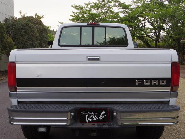 「フォード」「フォード F-250」「SUV・クロカン」「岐阜県」の中古車15