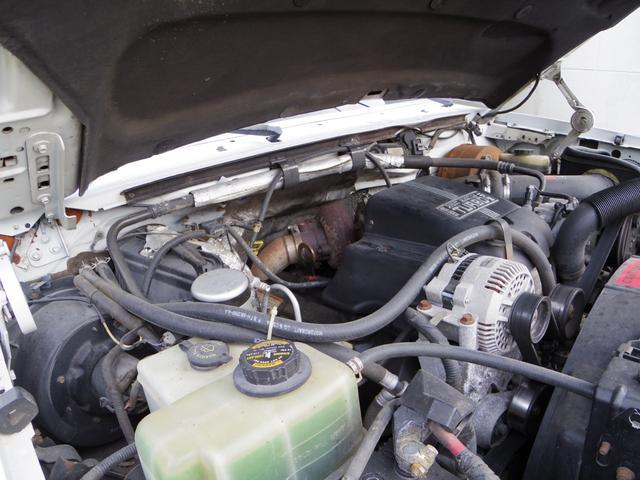 「フォード」「フォード F-250」「SUV・クロカン」「岐阜県」の中古車54