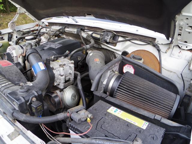 「フォード」「フォード F-250」「SUV・クロカン」「岐阜県」の中古車55