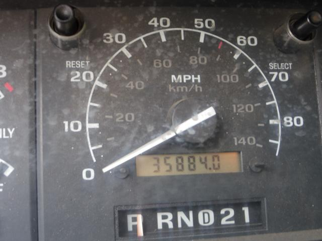 「フォード」「フォード F-250」「SUV・クロカン」「岐阜県」の中古車56