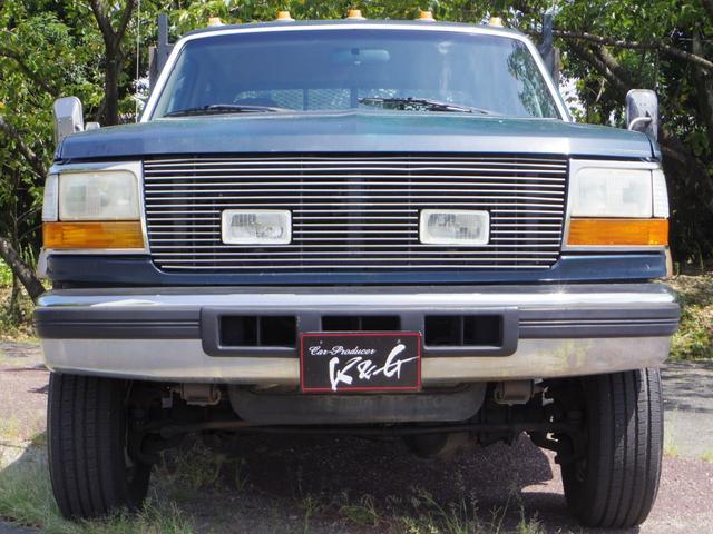 「フォード」「フォード F-350」「SUV・クロカン」「岐阜県」の中古車8