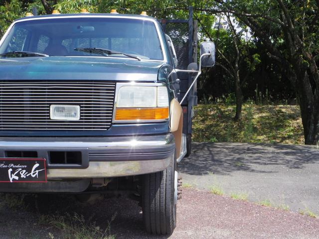 「フォード」「フォード F-350」「SUV・クロカン」「岐阜県」の中古車9