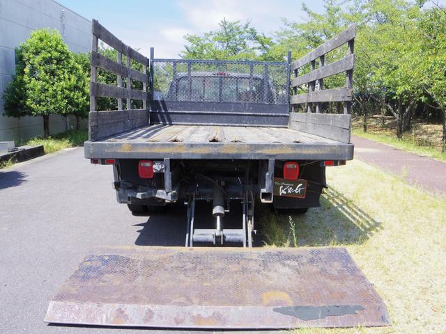 「フォード」「フォード F-350」「SUV・クロカン」「岐阜県」の中古車16