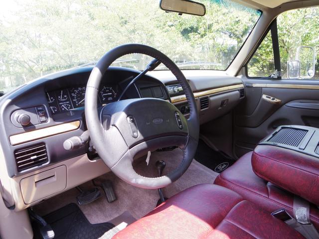 「フォード」「フォード F-350」「SUV・クロカン」「岐阜県」の中古車38