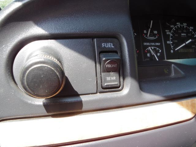 「フォード」「フォード F-350」「SUV・クロカン」「岐阜県」の中古車40