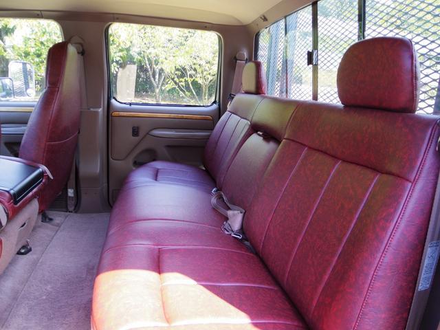 「フォード」「フォード F-350」「SUV・クロカン」「岐阜県」の中古車43