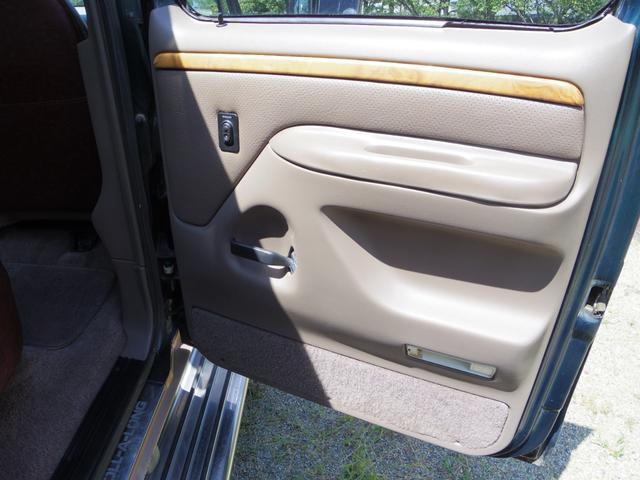 「フォード」「フォード F-350」「SUV・クロカン」「岐阜県」の中古車53