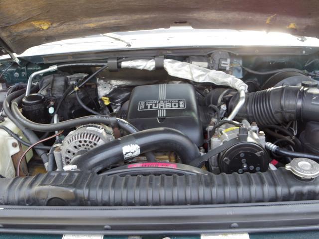 「フォード」「フォード F-350」「SUV・クロカン」「岐阜県」の中古車57