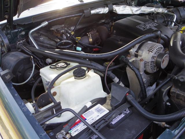 「フォード」「フォード F-350」「SUV・クロカン」「岐阜県」の中古車58