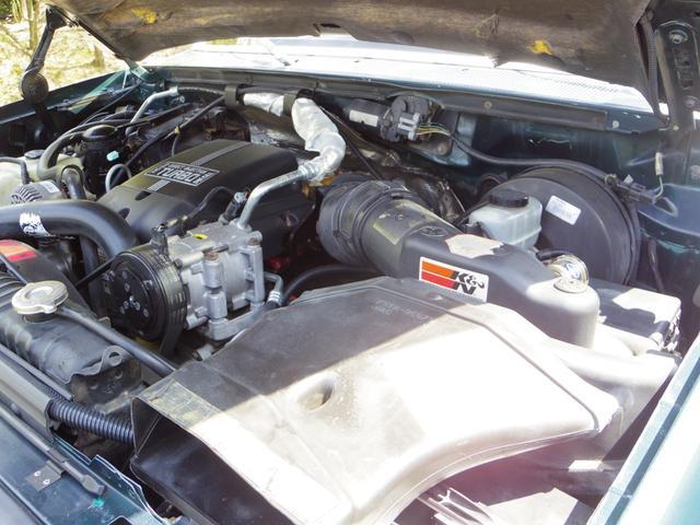 「フォード」「フォード F-350」「SUV・クロカン」「岐阜県」の中古車59