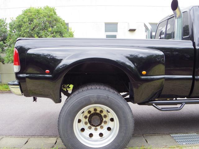 「フォード」「フォード F-350」「SUV・クロカン」「岐阜県」の中古車15