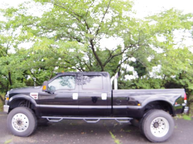 「フォード」「フォード F-350」「SUV・クロカン」「岐阜県」の中古車30