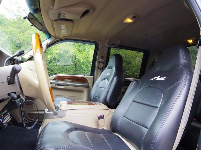 「フォード」「フォード F-350」「SUV・クロカン」「岐阜県」の中古車33