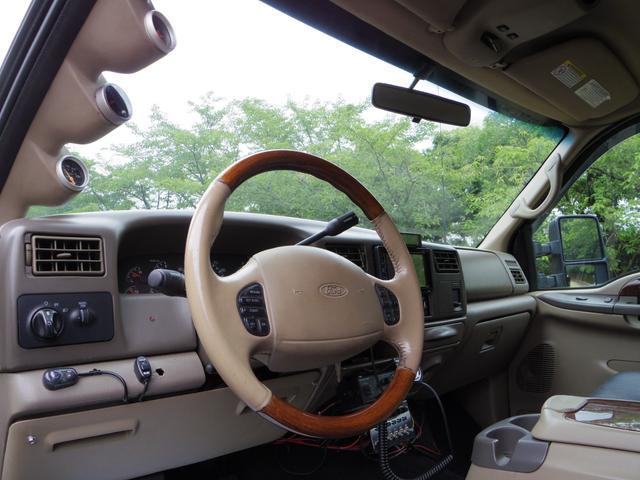 「フォード」「フォード F-350」「SUV・クロカン」「岐阜県」の中古車36