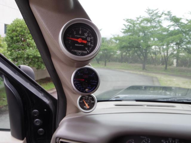 「フォード」「フォード F-350」「SUV・クロカン」「岐阜県」の中古車39