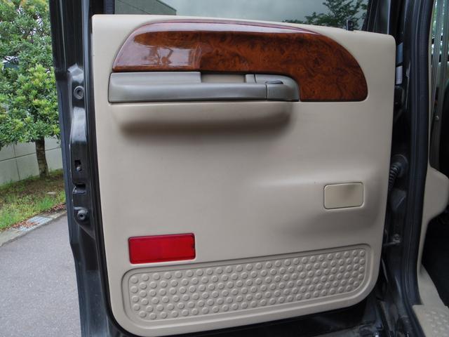 「フォード」「フォード F-350」「SUV・クロカン」「岐阜県」の中古車42