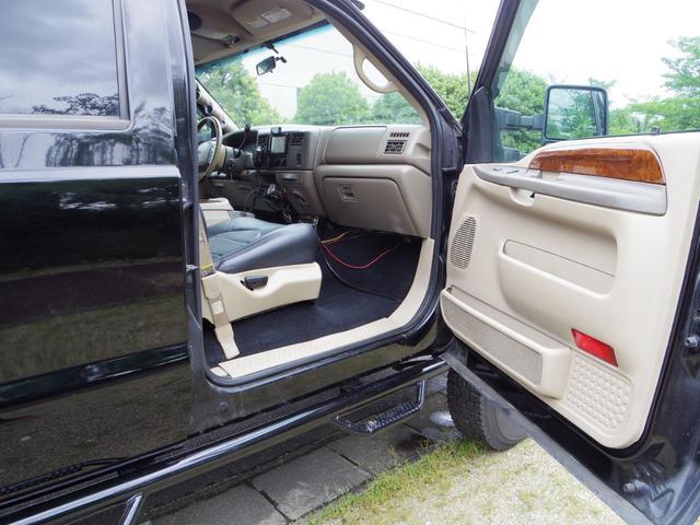 「フォード」「フォード F-350」「SUV・クロカン」「岐阜県」の中古車45