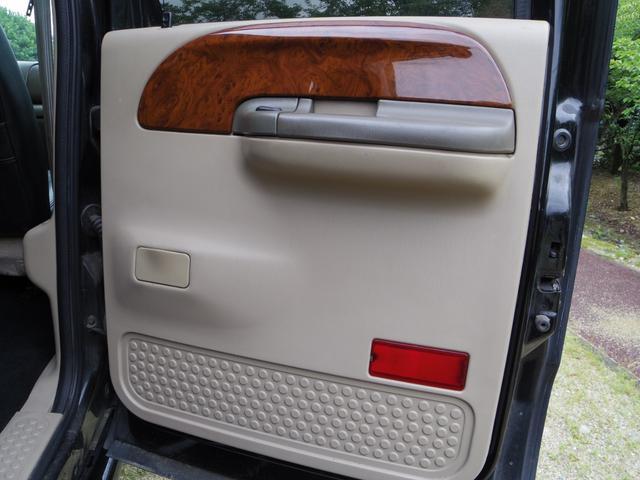 「フォード」「フォード F-350」「SUV・クロカン」「岐阜県」の中古車51