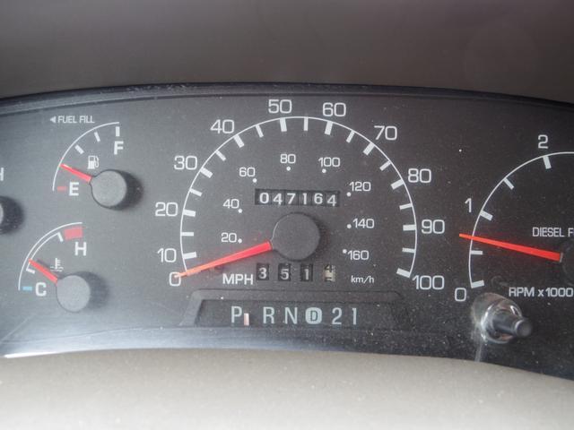 「フォード」「フォード F-350」「SUV・クロカン」「岐阜県」の中古車56