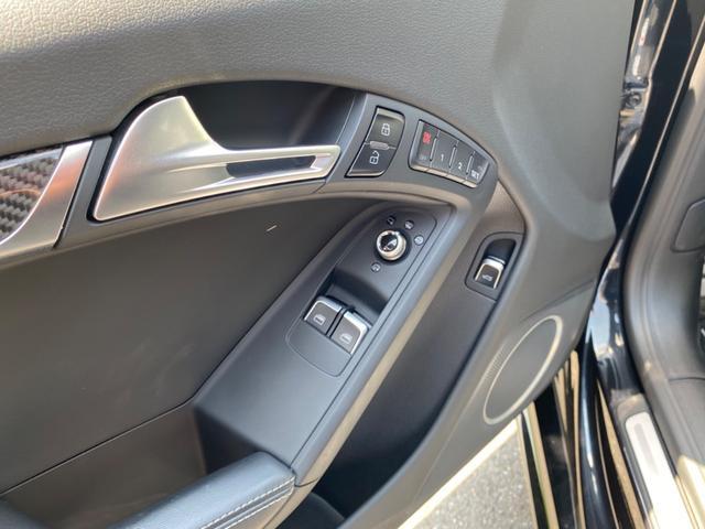 ベースグレード RS5 車高調 社外マフラー 左ハンドル 20インチアルミ(39枚目)
