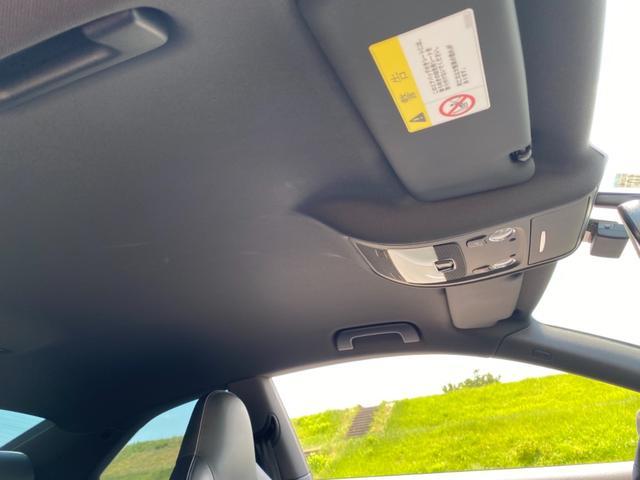 ベースグレード RS5 車高調 社外マフラー 左ハンドル 20インチアルミ(45枚目)