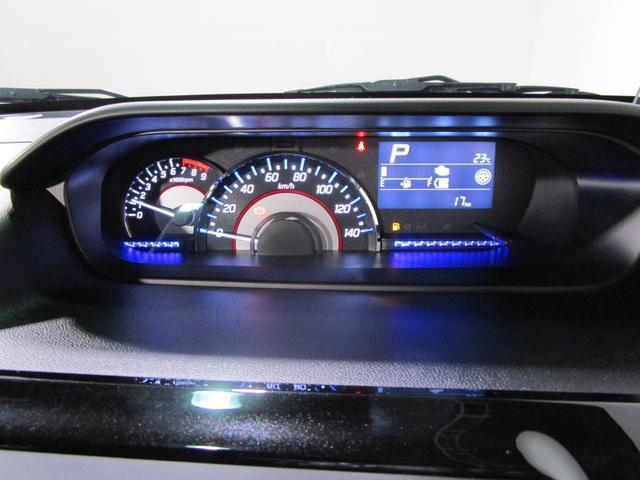 スズキ ワゴンRスティングレー ハイブリッドX セーフティPK デュアルセンサーブレーキ