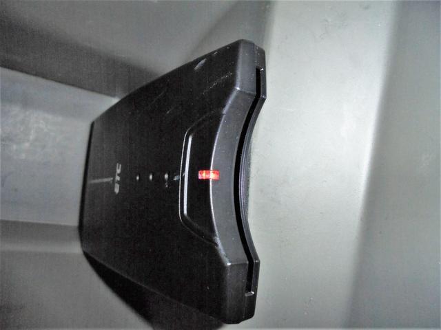 X VS 社外HDDナビ付 インテリキー ETC 1オーナー(4枚目)