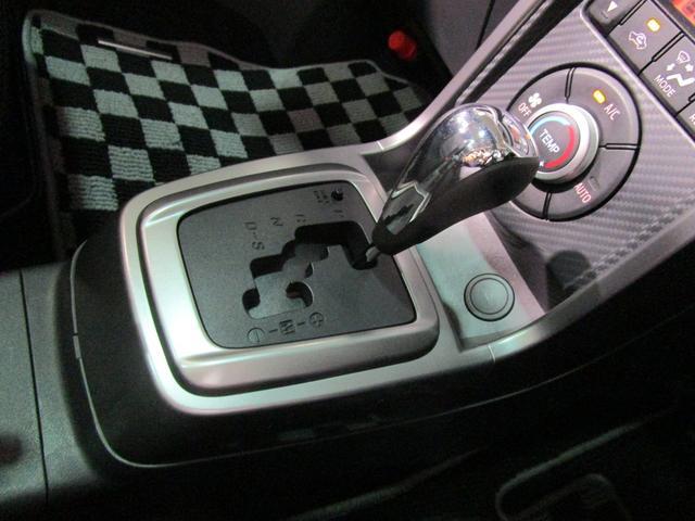ローブ 純正CDコンポ LEDライト Sヒーター 1オーナー(7枚目)