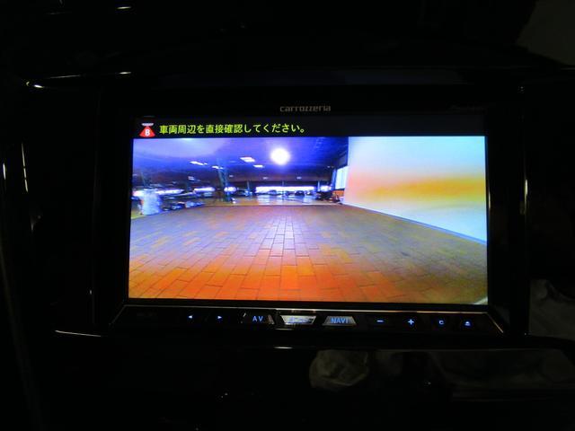 「マツダ」「RX-8」「クーペ」「三重県」の中古車3