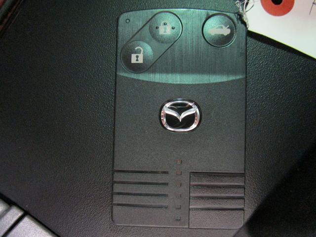 「マツダ」「RX-8」「クーペ」「三重県」の中古車4