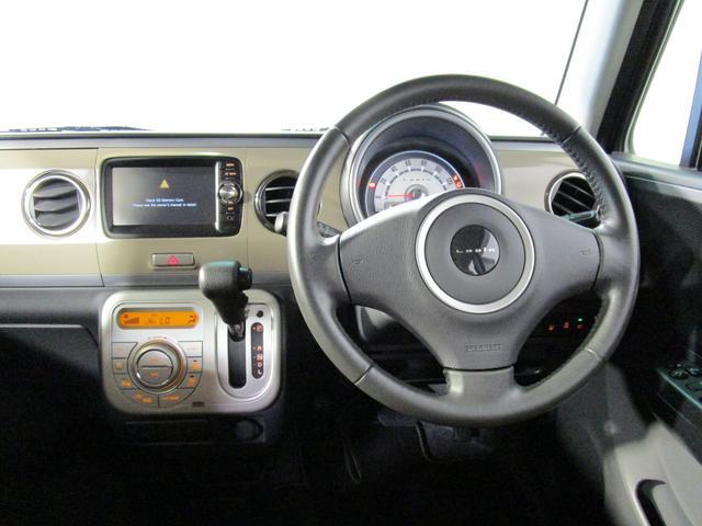 「スズキ」「アルトラパン」「軽自動車」「三重県」の中古車10
