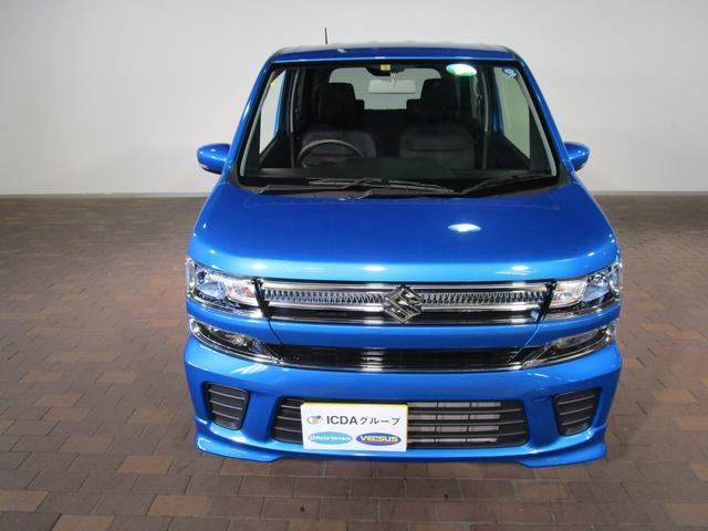 「スズキ」「ワゴンR」「コンパクトカー」「三重県」の中古車16