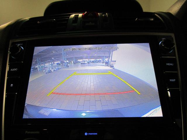 2.0GT-Sアイサイト 純正SDナビTV CD・DVD・BT対応 Bカメラ ETC 4WD ターボ ワンオーナー 純正18インチAW LEDライト シートヒーター アイサイト クルーズコントロール(3枚目)
