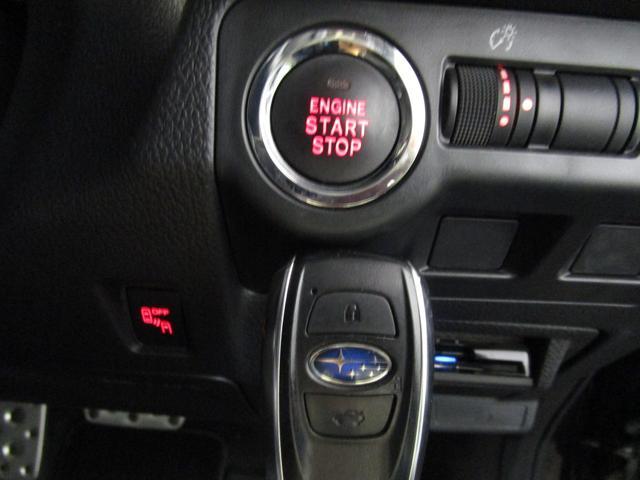 2.0GT-Sアイサイト 純正SDナビTV CD・DVD・BT対応 Bカメラ ETC 4WD ターボ ワンオーナー 純正18インチAW LEDライト シートヒーター アイサイト クルーズコントロール(4枚目)