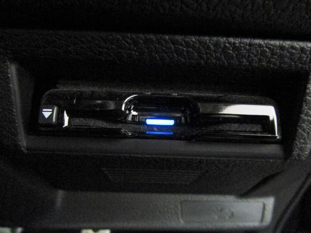 2.0GT-Sアイサイト 純正SDナビTV CD・DVD・BT対応 Bカメラ ETC 4WD ターボ ワンオーナー 純正18インチAW LEDライト シートヒーター アイサイト クルーズコントロール(5枚目)