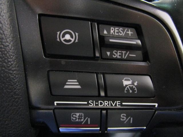 2.0GT-Sアイサイト 純正SDナビTV CD・DVD・BT対応 Bカメラ ETC 4WD ターボ ワンオーナー 純正18インチAW LEDライト シートヒーター アイサイト クルーズコントロール(6枚目)