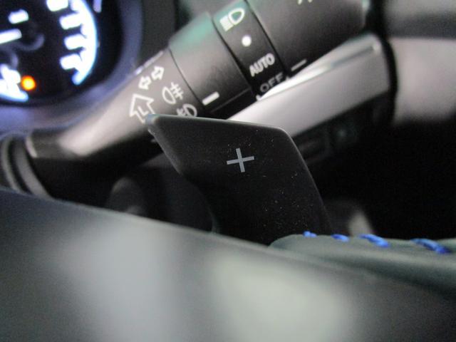 2.0GT-Sアイサイト 純正SDナビTV CD・DVD・BT対応 Bカメラ ETC 4WD ターボ ワンオーナー 純正18インチAW LEDライト シートヒーター アイサイト クルーズコントロール(7枚目)