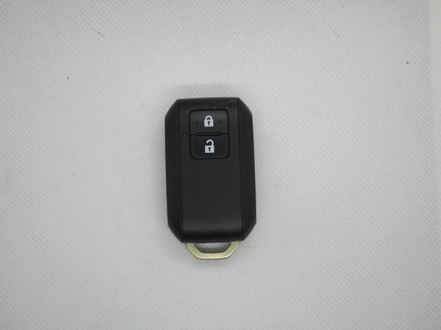 ハイブリッドX LEDライト インテリキー シートヒーター ヘッドアップディスプレイ デュアルセンサーブレーキ 純正14AW チョイ乗り車(3枚目)
