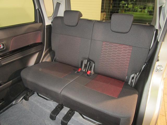 ハイブリッドX LEDライト インテリキー シートヒーター ヘッドアップディスプレイ デュアルセンサーブレーキ 純正14AW チョイ乗り車(12枚目)