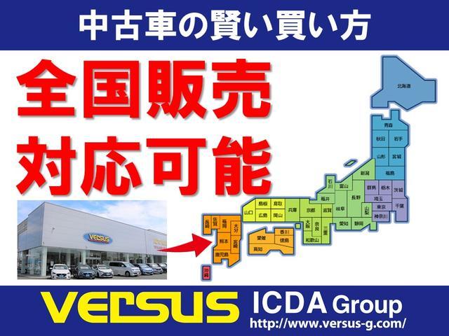 XS 社外CD HID クルコン インテリキー 電格ミラー付(44枚目)