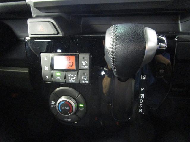 GターボSAIII 社外メモリーナビ ワンセグ CD・DVD・BT対応 ETC LEDライト Wパワスラ Aストップ ターボ ワンオーナー 純正14AW(7枚目)