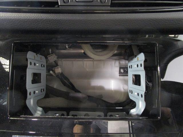 20Xi 全方位M スマートルームミラー LEDライト プロパイロット クルーズコントロール エマージェンシーブレーキ パワーテールゲート 4WD 純正18AW 登録済未使用車(2枚目)
