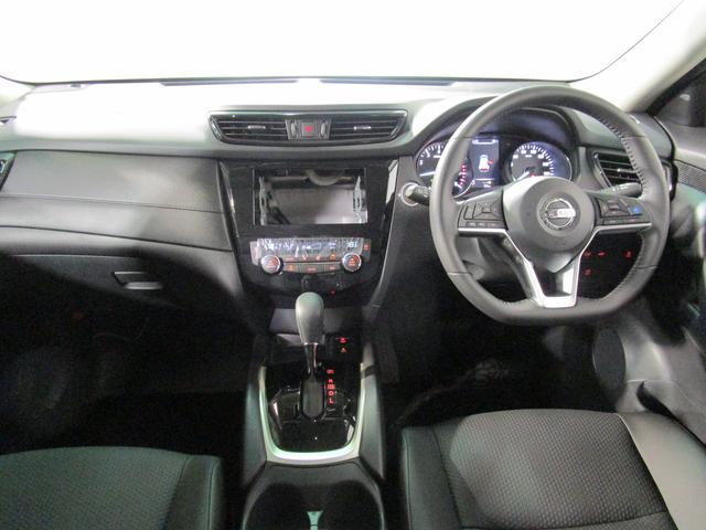 20Xi 全方位M スマートルームミラー LEDライト プロパイロット クルーズコントロール エマージェンシーブレーキ パワーテールゲート 4WD 純正18AW 登録済未使用車(9枚目)