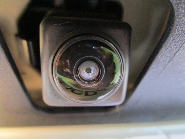 20Xi 全方位M スマートルームミラー LEDライト プロパイロット クルーズコントロール エマージェンシーブレーキ パワーテールゲート 4WD 純正18AW 登録済未使用車(12枚目)