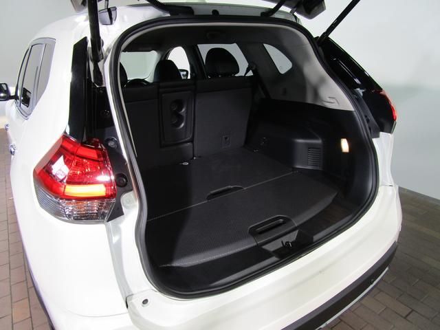 20Xi 全方位M スマートルームミラー LEDライト プロパイロット クルーズコントロール エマージェンシーブレーキ パワーテールゲート 4WD 純正18AW 登録済未使用車(13枚目)